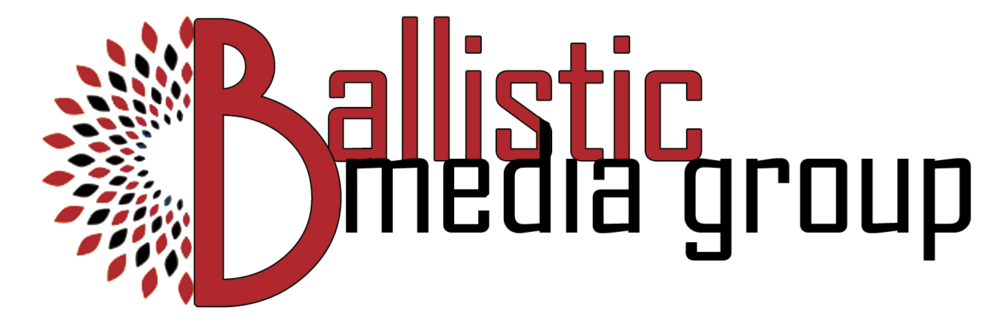 Ballistic Media Group